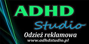 Przechwytywanie adhd