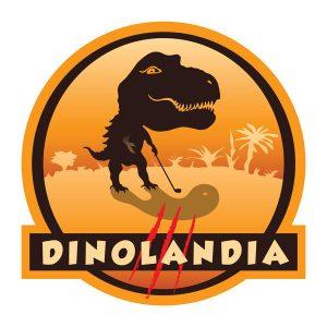 dinolandia-logo-duze-rgb