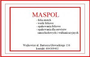 maspol
