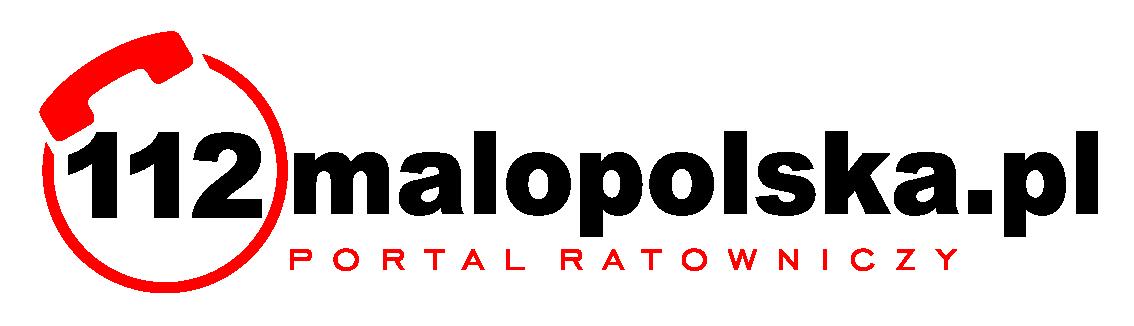 malopolska112